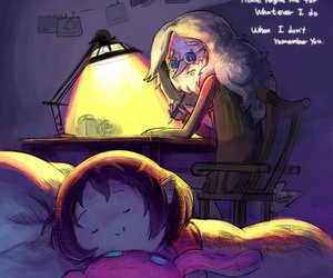 marceline, adventure time, and simon image