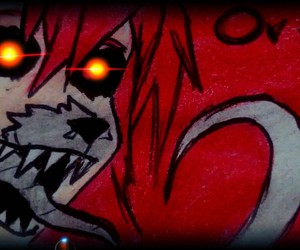 foxy, final chapter, and five nights at freddy's 4 image