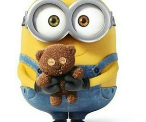 106 Images About Minions On We Heart It See More About