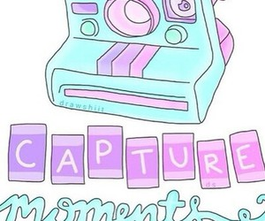 camera, capture, and moments image