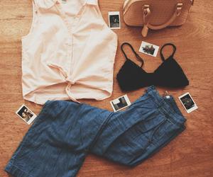 summer image