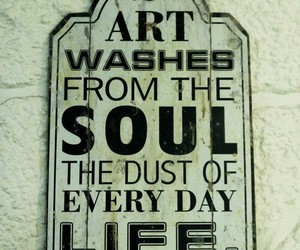 art and soul image
