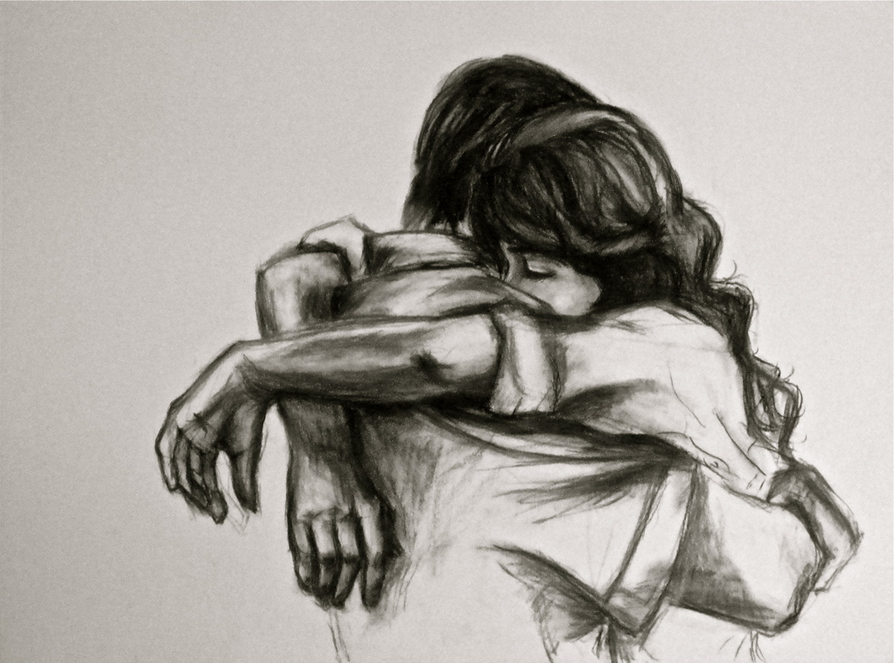 41 images about drawings on we heart it see more about drawing boy and couple