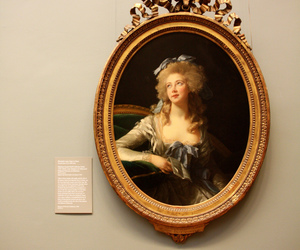 art, chiaroscuro, and french image