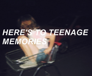 quote, grunge, and 5sos image