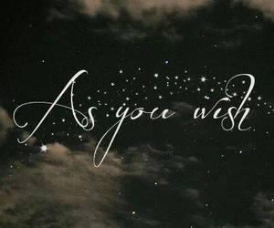 make a wish image