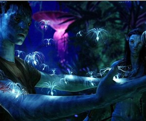 avatar and movie image