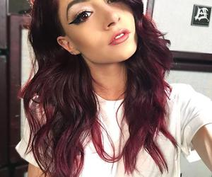 chrissy costanza, against the current, and atc image