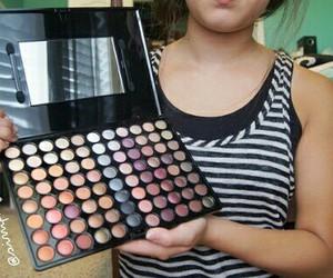 eyeshadow, makeup, and quality image