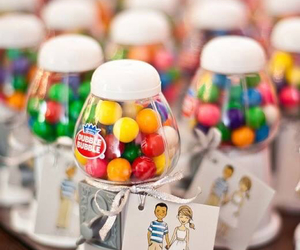 candy, sweet, and cute image