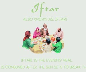 islam, muslim, and Ramadan image