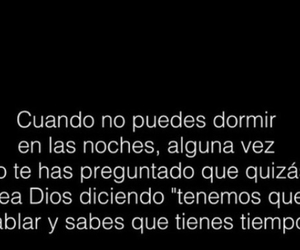 feelings, frases, and god image