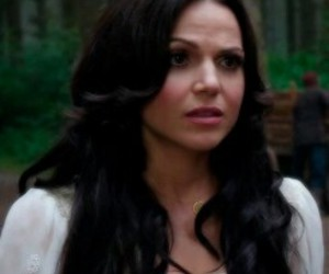icon, once upon a time, and ouat image