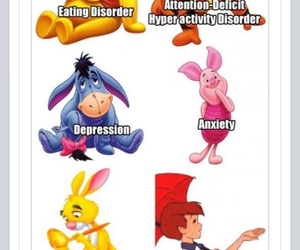 childhood, disney, and know image
