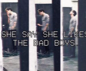5sos, calum hood, and boy image