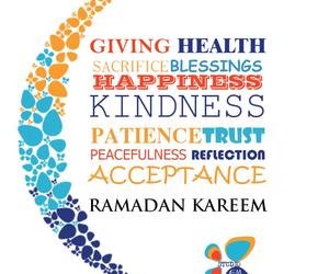 allah, quotes, and Ramadan image