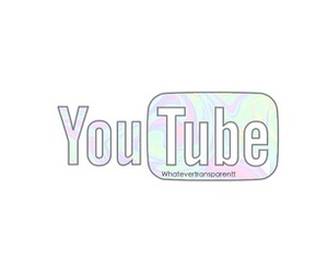 pink, youtube, and wallapaper image