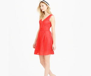 dress, women, and gift ideas image