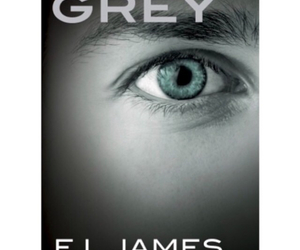 grey and fsog image