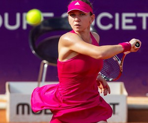 simona, the best, and tennis image