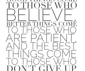 believe, better, and dont image