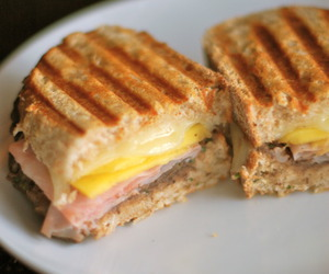 cheese, grilled cheese, and sandwiches image