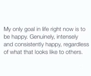 goal, happy, and words image