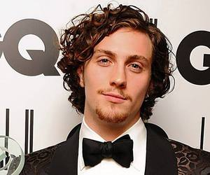 boy, curly hair, and guy image