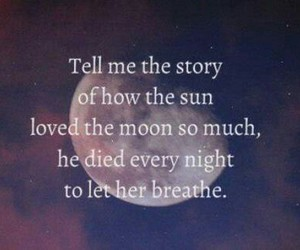 51 Images About Quoteslyricslove Quotes On We Heart It See More