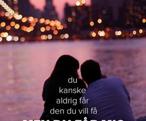 svenska, håkan hellström, and texter image
