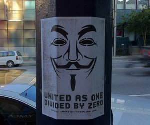 anonymous, united, and vancouver image