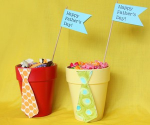 candy, chocolate, and father's day image