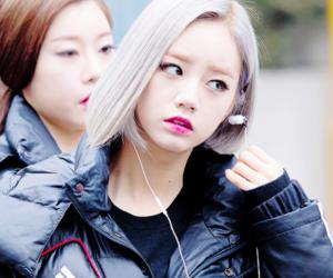 girl, kpop, and gsd image