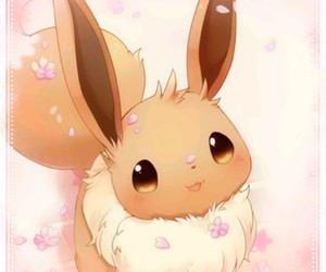 pokemon, llg, and cute image