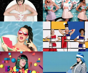 cool, katy, and this is how we do image