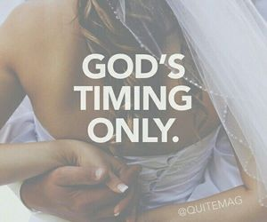 god, wait, and quote image