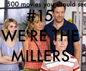 500 movies you should see and movie image