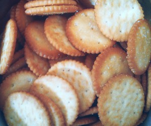 biscuits, Cookies, and food image