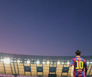 10, leo messi, and lionel messi image
