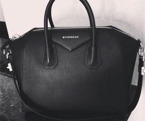 classy, bag, and fashion image