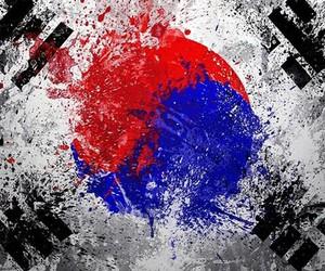 korea, south, and south korea image