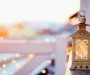 light, lantern, and lamp image