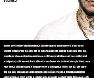 italian, quotes, and rap image