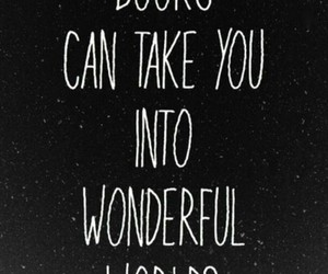 book, world, and quotes image