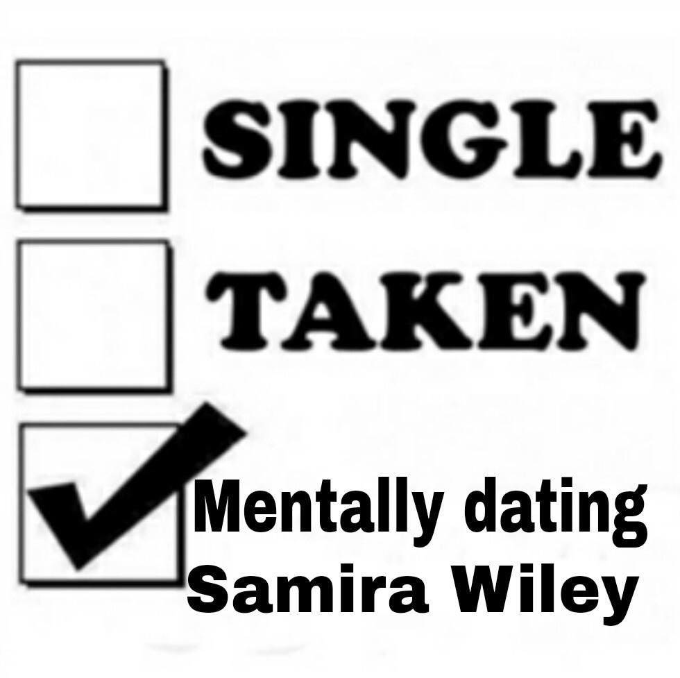 Miten tietää, jos dating
