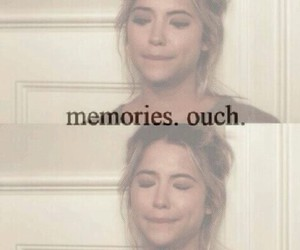 memories, pretty little liars, and pll image