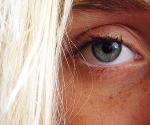 bleach, eyes, and tumblr image