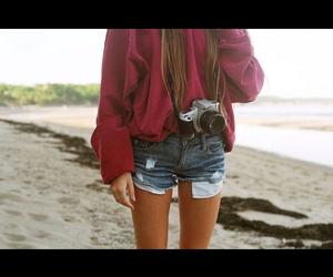 fall fashion, fashion, and outfits image