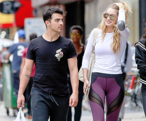 boys, goals, and Joe Jonas image