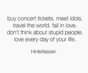 concert, life, and live image